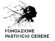 Fondazione Cerere
