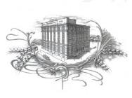 Palazzo Cerere