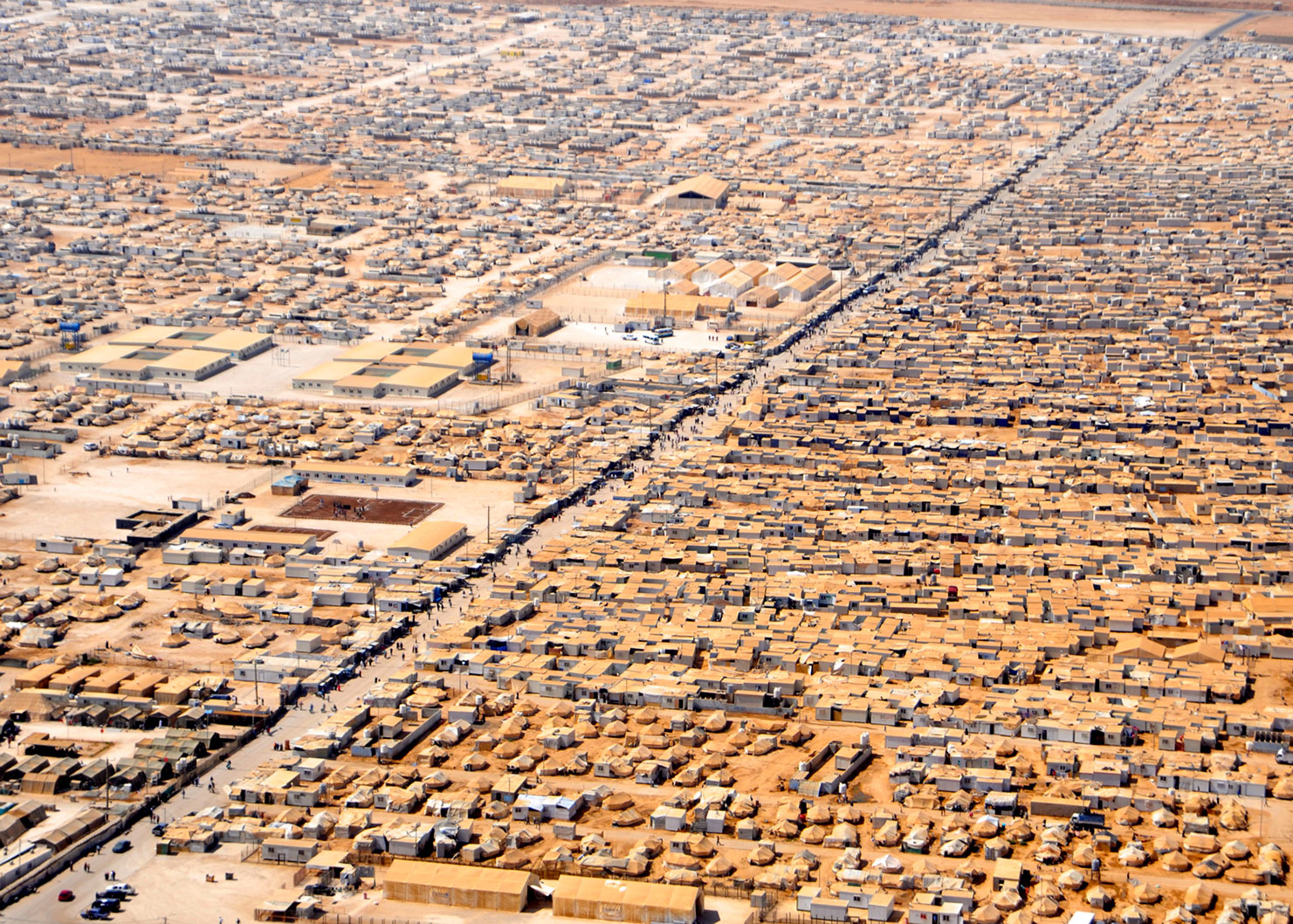 Zaatari_Refugee_Camp_Jordan_WEB