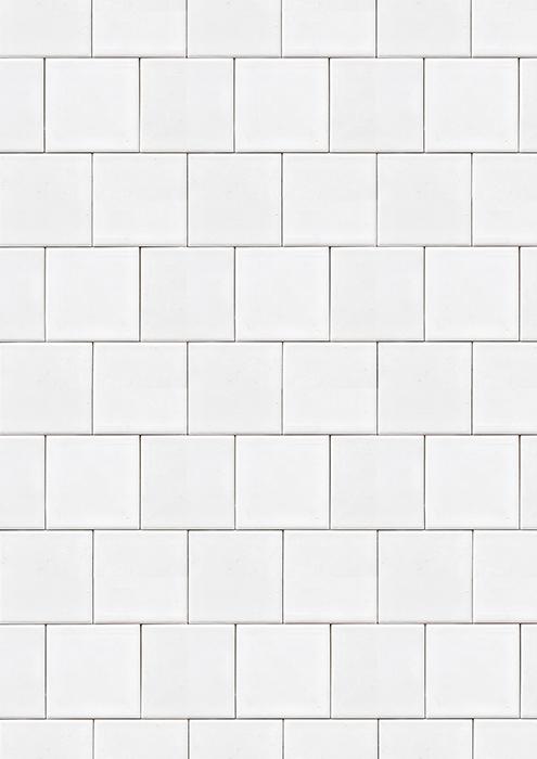 Giulio Bensasson, LOSING CONTROL, dettaglio dell'installazione, Spazio Molini, Fondazione Pastificio Cerere, 2021, Courtesy dell'artista