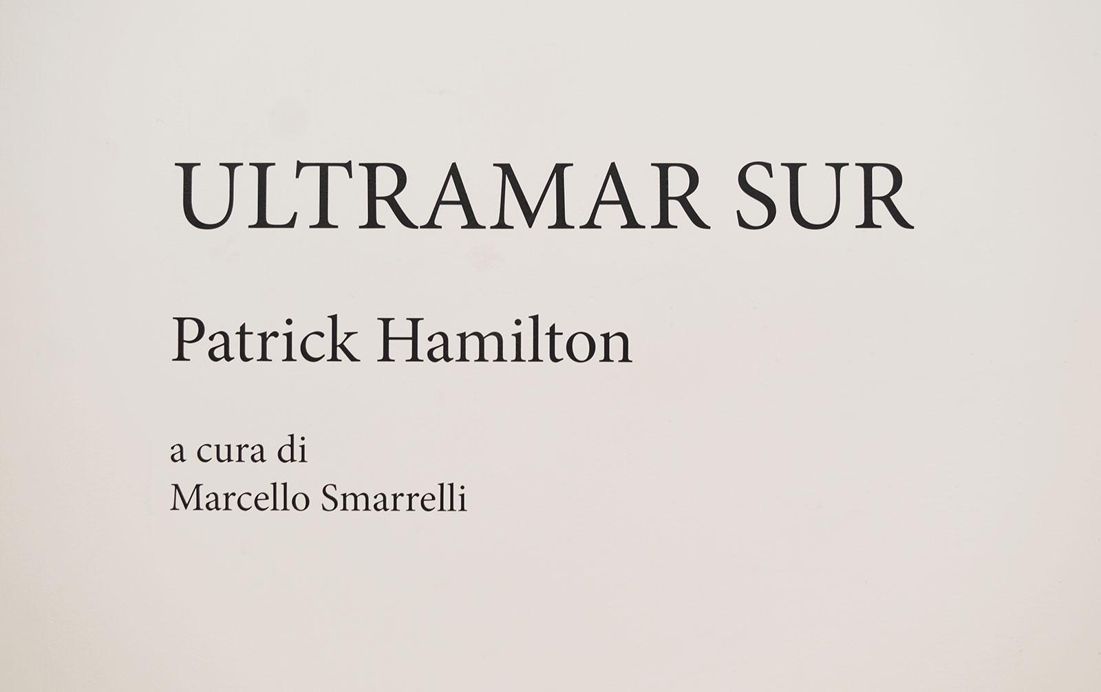 01_PatrickHamilton_UltramarSur_FPC